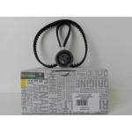 Комплект ГРМ Renault 7701477024