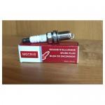 Свеча зажигания Motrio 8671004086