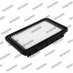 Фильтр воздушный Kross KM 0201289 (Picanto 1.2)