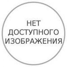Насос топливный СтартВольт SFM 0912