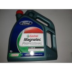 Масло моторное Ford Castrol Magnatec 5W-20 (5л)
